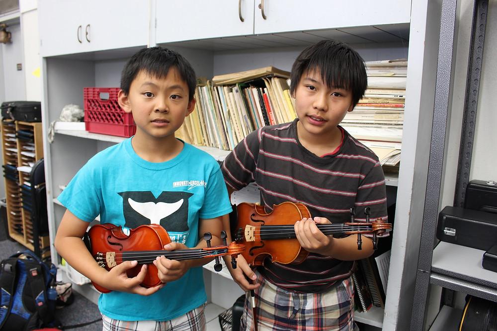 Middle+School+Honor+Orchestra-Travis-Bohan.JPG
