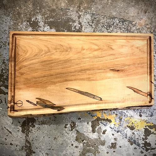 Ambrosia Maple Carving Board