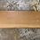 Thumbnail: Large Oak Serving Board