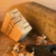 Kin Boards - Oak Knife Block.jpg