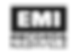 EMI-Nashville.png