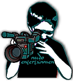 Nudo Entertainment logo