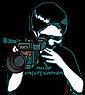 Nudo Entertainment logo