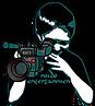 Nu Entertainment logo