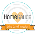 HomeGauge-Extra-Care-Inspector-Badge.png