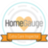 HomeGauge-Extra-Care-Inspector-Badge.png
