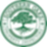 little logo Photo Nov 03, 12 50 53 PM.pn