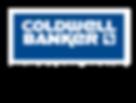 company_logo_Vertical.png