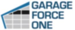 garage force one logo-standard.png