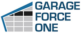 garage force one logo-standard.png