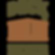 deck-inspector.png