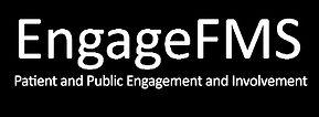 Engage FMS logo-463x170.jpg