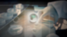 Screen Shot 2019-02-08 at 17.44.52.png