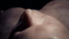 Screen Shot 2019-01-30 at 12.22.29_edite