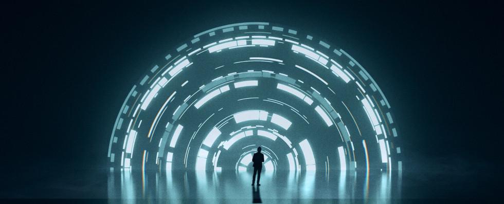 Reveal DS X E-TENSE – Notre rêve de 2035