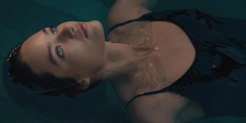 AD: Helena Rubinstein