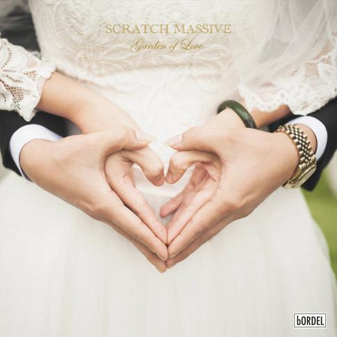 SCRACTH MASSIVE