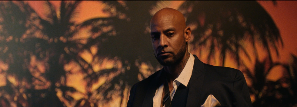 BOOBA -PGP