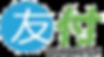 yoopay_logo.png