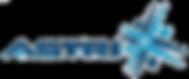 ASTRI_Logo.png
