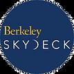 Berkeley SkyDeck.png