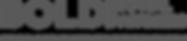 bold-logo-exp_2x_Gray.png