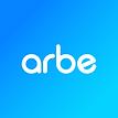 Arbi_Logo.png