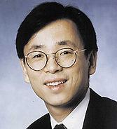 Andy Xie.jpg