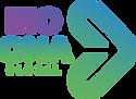 MochaGlobal_Logo.png