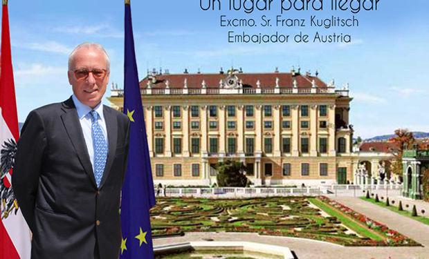 Revista Austria Final 2.jpg