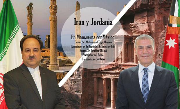 Revista Jordania - Iran.jpg