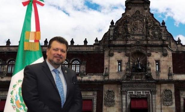 Portada Mexico Enero-Febrero.jpg
