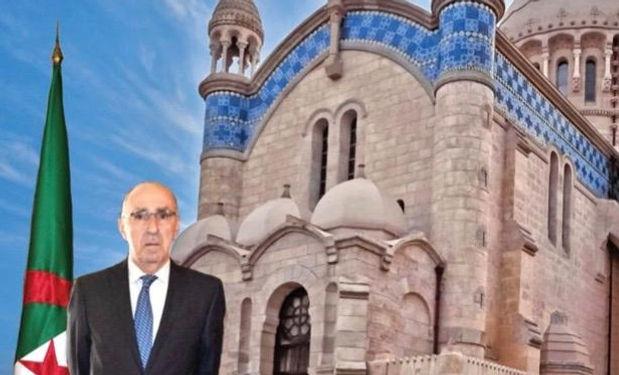 portada Argelia Noviembre-Diciembre BUEN