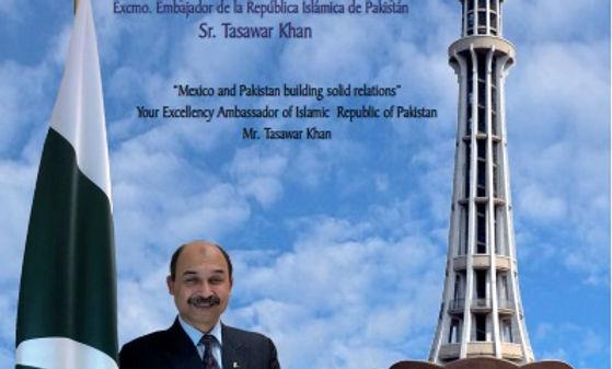 Portada Pakistan.jpg