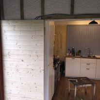 hide-conservatory-render.jpg