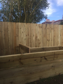 Timber_Fencing_and_raised beds.jpg