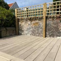 deck_fence_extension.jpg