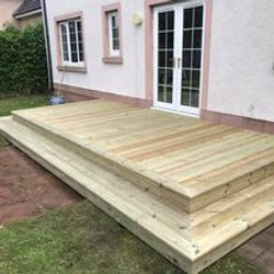 timber_deck_after.jpg