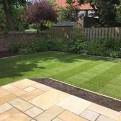 patio_lawn_garden_makeover.jpg