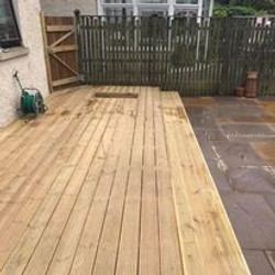 timber_decking_east_lothian.jpg
