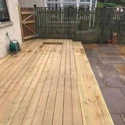 timber_decking_east_lothian.jpg