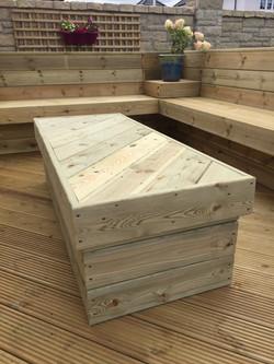 outdoor_wooden_table.jpg