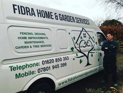Dugald_Scott_Fidra_Home_and_Garden.jpg