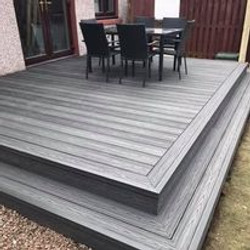 composite_decking_two_steps.jpg