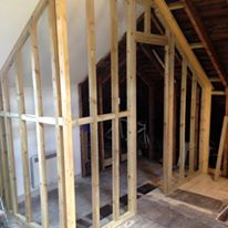 joinery-timber-framing-ensuite