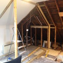 joinery-timber-frame-ensuite
