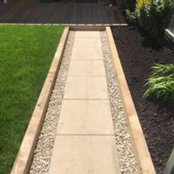 new_garden_path.jpg