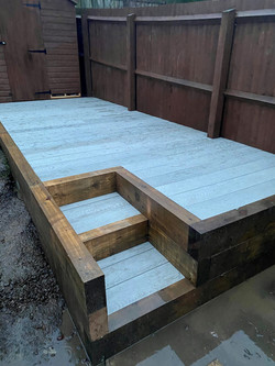 millboard_decking_sleeper_steps.jpg