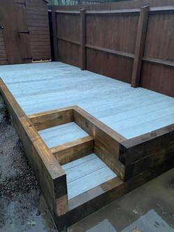 millboard_decking_sleeper_steps.jpg