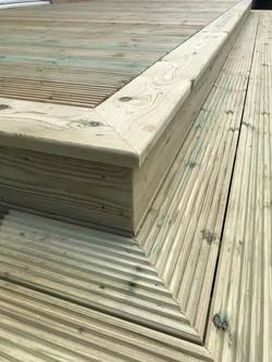 timber_deck_corner.jpg